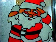 Christmas_14