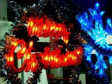 Christmas_17