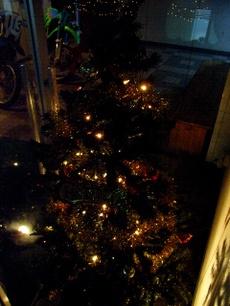 Christmas_18