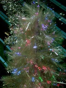 Christmas_9