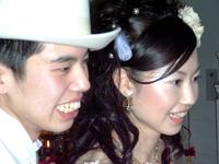 Wedding_114_2