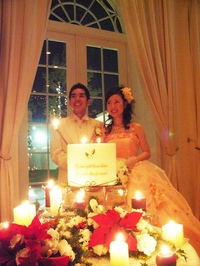 Wedding_138