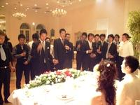 Wedding_144_2