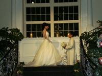 Wedding_21_2