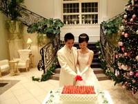 Wedding_35_1