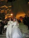 Wedding_7_2